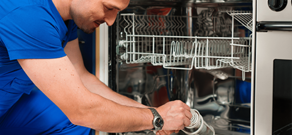 home repair services in west fargo, nd